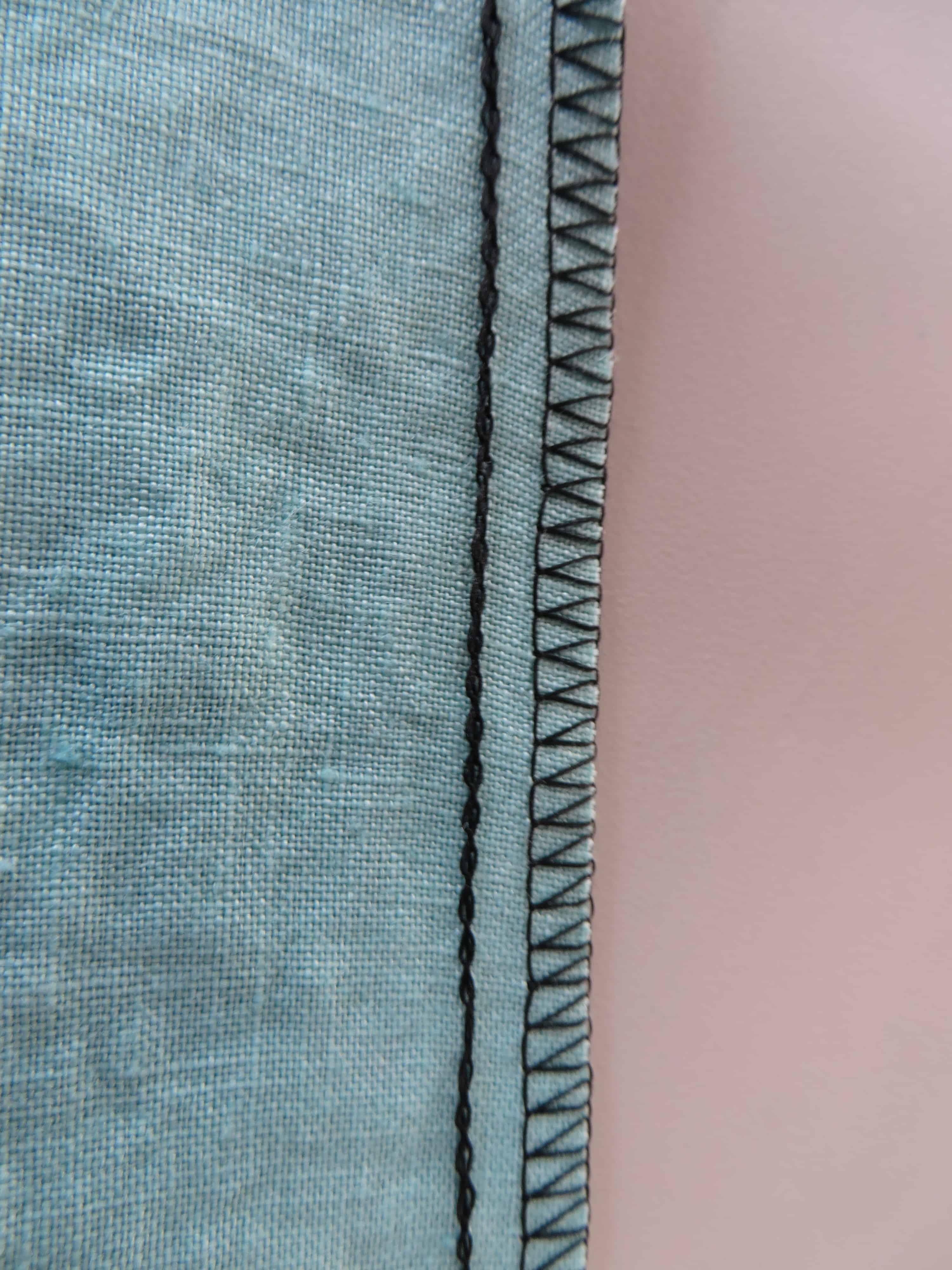 5 thread safety stitch